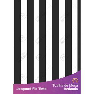 toalha-redonda-tecido-jacquard-preto-listrado-fio-tinto.jpg
