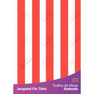 toalha-redonda-tecido-jacquard-vermelho-listrado-fio-tinto.jpg