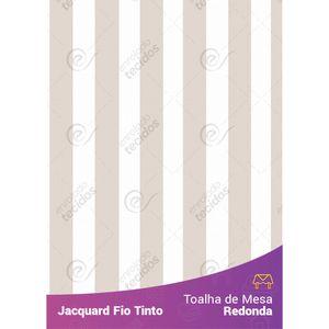 toalha-redonda-tecido-jacquard-bege-listrado-fio-tinto.jpg