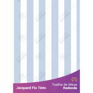 toalha-redonda-tecido-jacquard-azul-bebe-listrado-fio-tinto.jpg