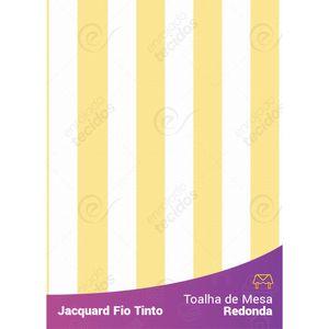 toalha-redonda-tecido-jacquard-amarelo-listrado-fio-tinto.jpg