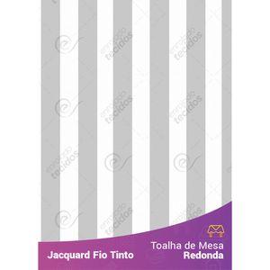 toalha-redonda-tecido-jacquard-cinza-listrado-fio-tinto.jpg