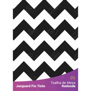 toalha-redonda-tecido-jacquard-preto-chevron-fio-tinto.jpg