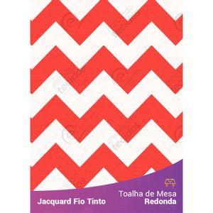 toalha-redonda-tecido-jacquard-vermelho-chevron-fio-tinto.jpg