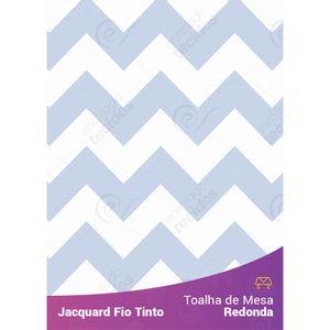 toalha-redonda-tecido-jacquard-azul-bebe-chevron-fio-tinto.jpg