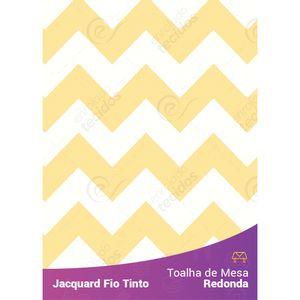 toalha-redonda-tecido-jacquard-amarelo-chevron-fio-tinto.jpg