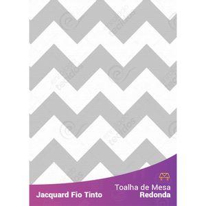 toalha-redonda-tecido-jacquard-cinza-chevron-fio-tinto.jpg