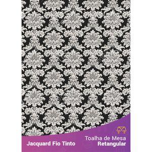 toalha-retangular-tecido-jacquard-preto-medalhao-fio-tinto.jpg