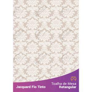 toalha-retangular-tecido-jacquard-bege-medalhao-fio-tinto.jpg