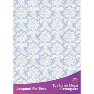 toalha-retangular-tecido-jacquard-azul-bebe-medalhao-fio-tinto.jpg
