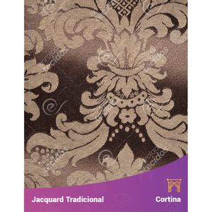cortina-tecido-jacquard-marrom-e-bege-medalhao.jpg