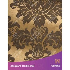 cortina-tecido-jacquard-preto-e-dourado-medalhao.jpg