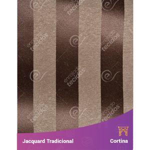 cortina-tecido-jacquard-marrom-e-bege-listrado.jpg