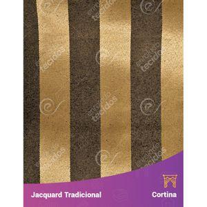 cortina-tecido-jacquard-preto-e-dourado-listrado.jpg