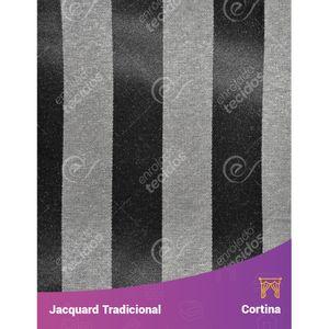 cortina-tecido-jacquard-preto-e-cru-listrado.jpg