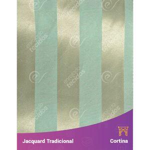 cortina-tecido-jacquard-dourado-e-turquesa-listrado.jpg