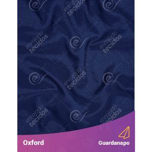 guardanapo-tecido-oxford-azul-marinho-liso.jpg