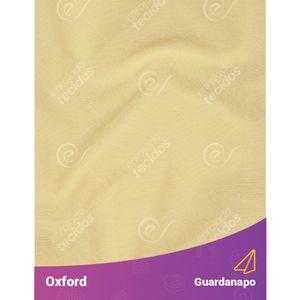 guardanapo-tecido-oxford-perola-creme-liso.jpg