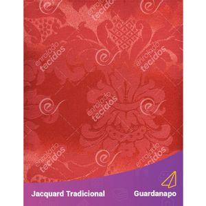 guardanapo-tecido-jacquard-vermelho-medalhao-tradicional.jpg