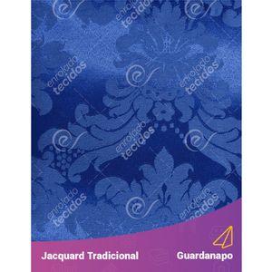 guardanapo-tecido-jacquard-azul-royal-medalhao-tradicional.jpg