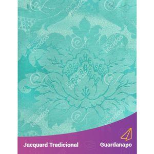 guardanapo-tecido-jacquard-azul-tiffany-medalhao-tradicional.jpg