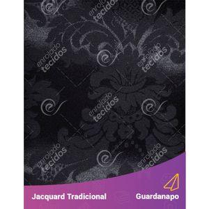 guardanapo-tecido-jacquard-preto-medalhao-tradicional.jpg