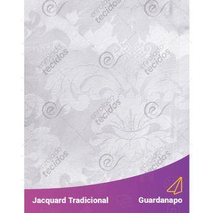 guardanapo-tecido-jacquard-branco-medalhao-tradicional.jpg