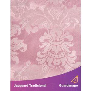 guardanapo-tecido-jacquard-rosa-envelhecido-medalhao-tradicional.jpg