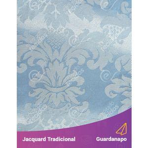 guardanapo-tecido-jacquard-azul-bebe-medalhao-tradicional.jpg