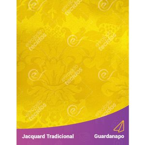 guardanapo-tecido-jacquard-amarelo-ouro-medalhao-tradicional.jpg