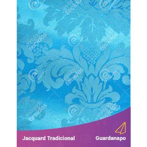 guardanapo-tecido-jacquard-azul-frozen-medalhao-tradicional.jpg