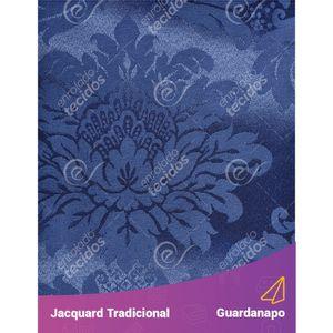 guardanapo-tecido-jacquard-azul-marinho-medalhao-tradicional.jpg