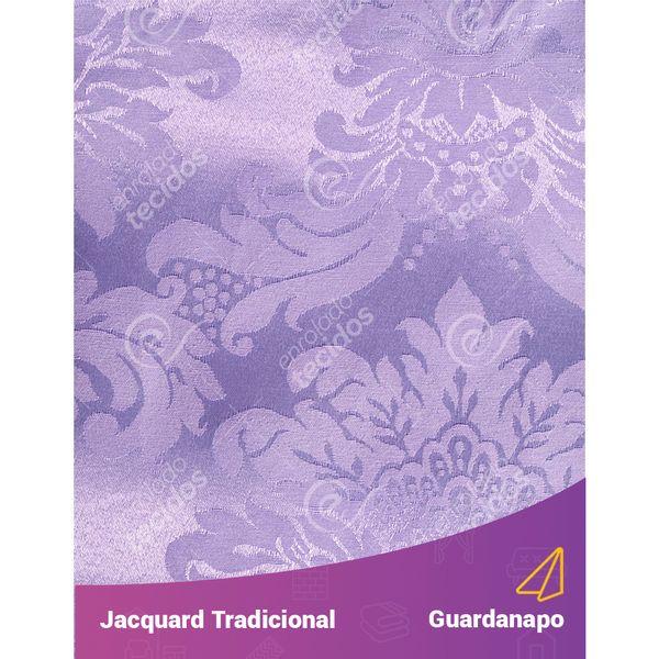 guardanapo-tecido-jacquard-lilas-medalhao-tradicional.jpg