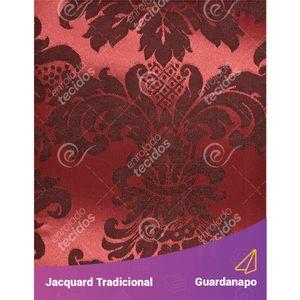 guardanapo-tecido-jacquard-vermelho-e-preto-medalhao-tradicional.jpg