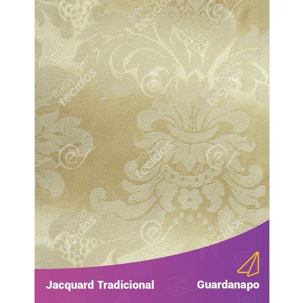 guardanapo-tecido-jacquard-perola-medalhao-tradicional.jpg