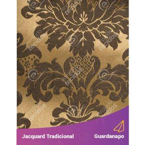guardanapo-tecido-jacquard-preto-e-dourado-medalhao-tradicional.jpg