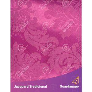 guardanapo-tecido-jacquard-pink-medalhao-tradicional.jpg