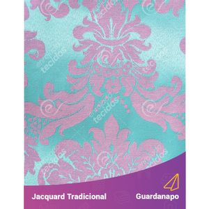 guardanapo-tecido-jacquard-azul-tiffany-e-rosa-medalhao-tradicional.jpg