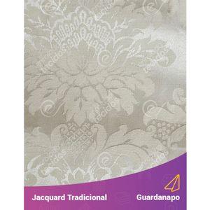 guardanapo-tecido-jacquard-bege-marfim-medalhao-tradicional.jpg