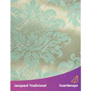 guardanapo-tecido-jacquard-dourado-e-turquesa-medalhao-tradicional.jpg