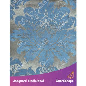 guardanapo-tecido-jacquard-azul-e-dourado-medalhao-tradicional.jpg