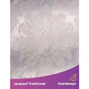 guardanapo-tecido-jacquard-prata-medalhao-tradicional.jpg