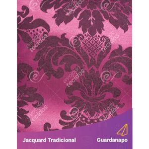 guardanapo-tecido-jacquard-pink-e-preto-medalhao-tradicional.jpg