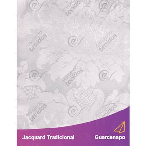 guardanapo-tecido-jacquard-branco-gelo-off-white-medalhao-tradicional.jpg