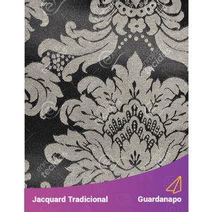 guardanapo-tecido-jacquard-preto-e-cru-medalhao-tradicional.jpg