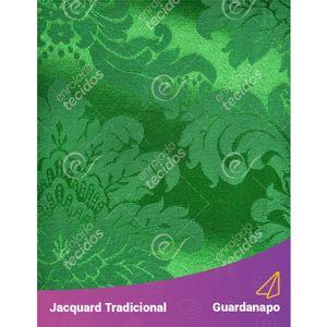 guardanapo-tecido-jacquard-verde-medalhao-tradicional.jpg
