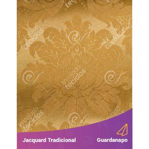 guardanapo-tecido-jacquard-dourado-ouro-vibrante-medalhao-tradicional.jpg