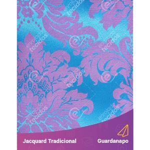 guardanapo-tecido-jacquard-azul-frozen-e-rosa-medalhao-tradicional.jpg