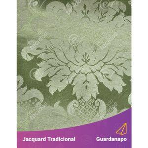 guardanapo-tecido-jacquard-verde-pistache-medalhao-tradicional.jpg