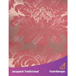 guardanapo-tecido-jacquard-vermelho-com-dourado-medalhao-tradicional.jpg